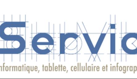 Multi-Services LD : une nouvelle entreprise de soutien informatique à Montmagny
