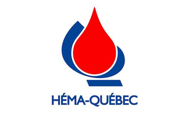 Collecte de sang prochainement à Montmagny et Saint-Jean-Port-Joli
