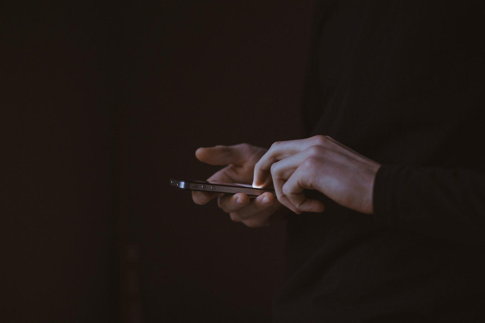 Le CISSS de Chaudière-Appalaches met en garde la population concernant des appels frauduleux