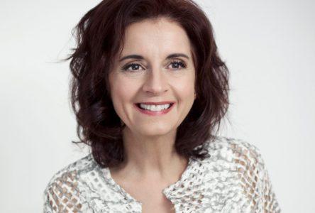 Une pianiste de renommée internationale en concert à Montmagny