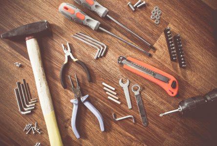 Prévenir les accidents de travail