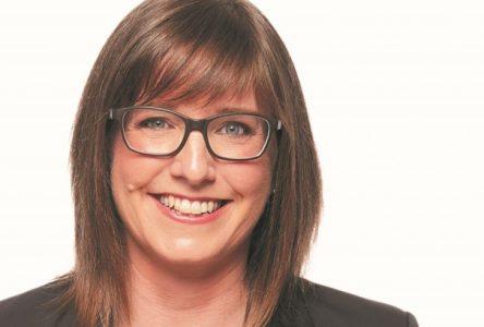 La ministre Proulx discute d'une réévaluation des paliers d'ici deux semaines