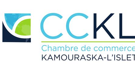 La CCKL souhaite que la MRC de L'Islet passe au palier vert