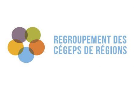 Les 12 cégeps en région forment un nouveau regroupement