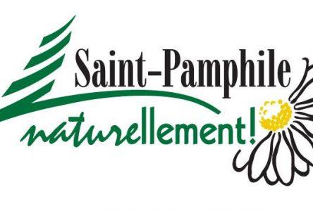 Saint-Pamphile demande l'avis des ainés