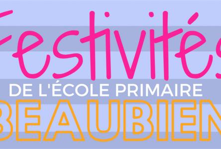 Des « festivités » prévues à l'école Beaubien pour récompenser les élèves