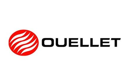 Le Groupe Ouellet Canada acquiert Innovair Corporation