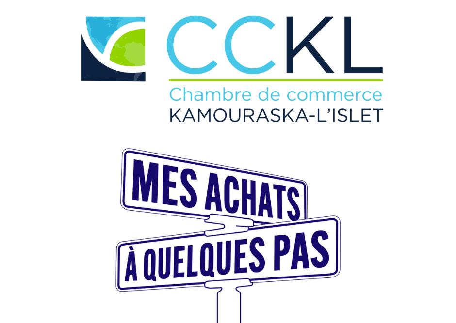 Plus de 32 000$ pour promouvoir l'achat local dans Kamouraska et L'Islet