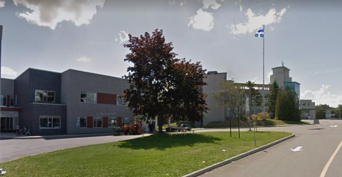 Un taux d'occupation de 110% à l'Hôpital de Montmagny