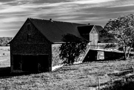À la découverte des « GARDIENS du patrimoine agricole »